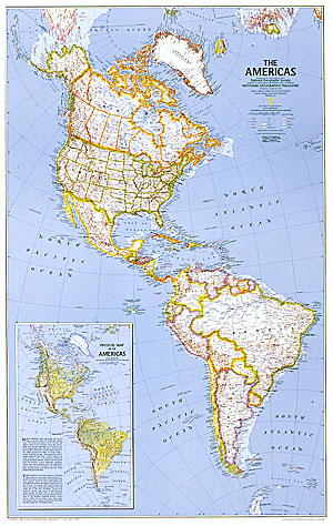 theamericas