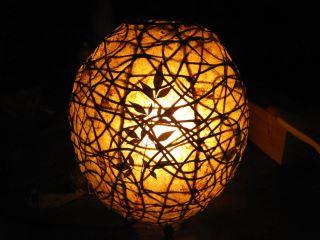 lamp Kumari