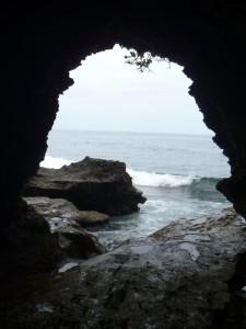 14 cave Manzanillo
